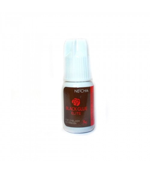 КЛЕЙ NEICHA ELITE 3 ml