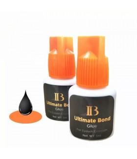 Клей I-Beauty Ultimate bond 5 ml новая партия